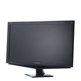 Viewsonic VA2248-LED Reviews