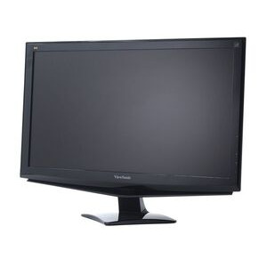 Photo of Viewsonic VA2248-LED Monitor