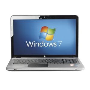 Photo of HP Pavilion DV7-6051EA Laptop