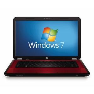 Photo of HP Pavilion G6-1075SA Laptop