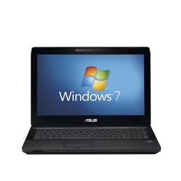 Asus G53SW Reviews