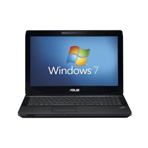 Photo of Asus G53SW Laptop