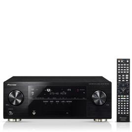 Pioneer VSX-1021-K 7.1 1.4 Reviews