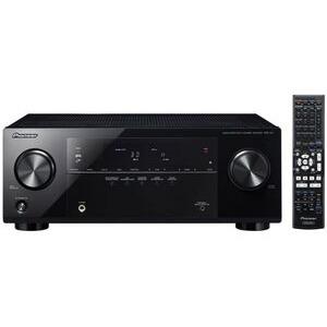 Photo of Pioneer VSX-521 Home Cinema System