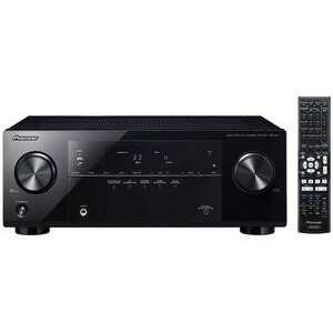 Photo of Pioneer VSX-521 Home Cinema System