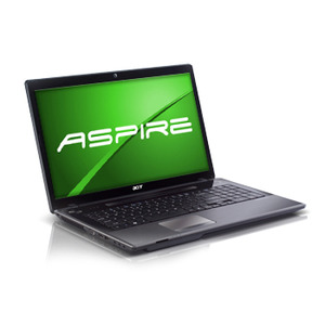 Photo of Acer Aspire 5750G-2634G64MN Laptop