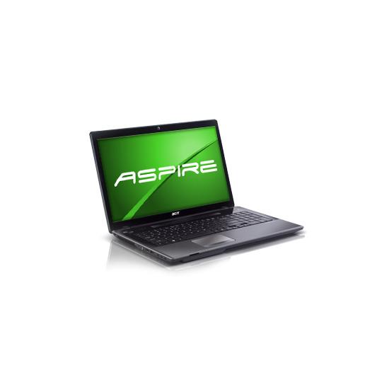 Acer Aspire 5750G-2414G50Mn