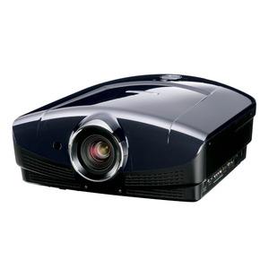 Photo of Mitsubishi HC9000D 3D Projector