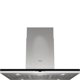 Siemens LF98BC540B