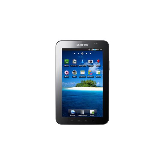 Samsung Galaxy Tab P1010 32GB