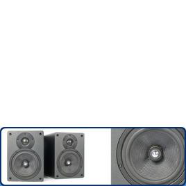 Cambridge Audio S30
