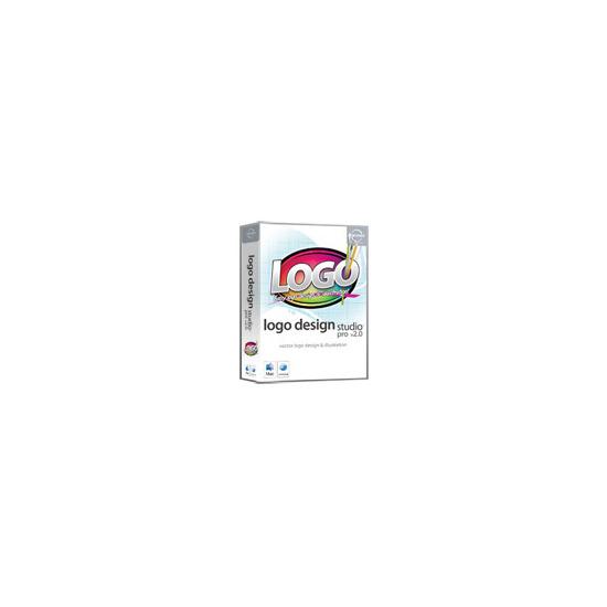 Macware Pro 2.1