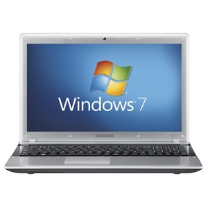 Photo of Samsung S3511-S01UK Laptop