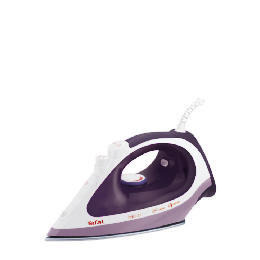 Tefal FV3030  Reviews