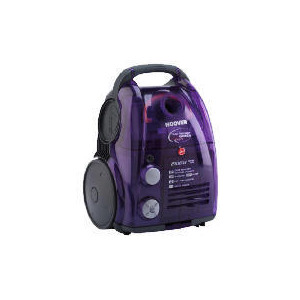 Photo of Hoover TC5231 Dust Manager Vacuum Cleaner