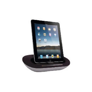 Photo of Philips Fidelio DC3500  iPad Dock