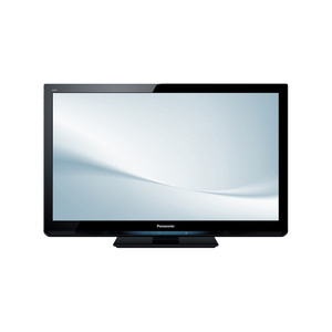Photo of Panasonic TX-L37U3B  Television