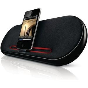 Photo of Philips Fidelio DS7510/05 iPod Dock