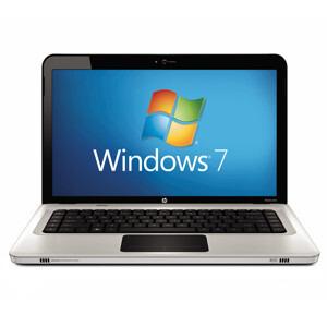 Photo of HP Pavilion DV6-3142EA Laptop