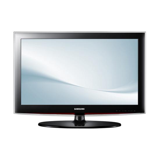 Samsung LE22D450G1W