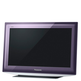 Panasonic TX-L19D28 Reviews