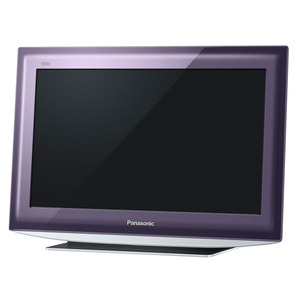 Photo of Panasonic TX-L19D28 Television
