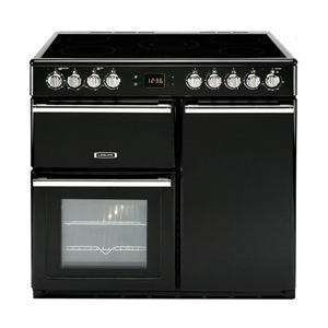 Photo of Leisure CMCE93K Cooker