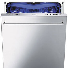 Smeg DI6SS Reviews