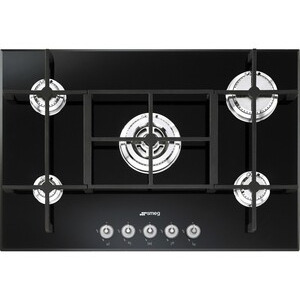 Photo of Smeg PV750N Hob