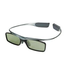 Samsung SSG-3700CR/XC Active 3D Glasses Reviews