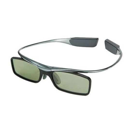Samsung SSG-3700CR/XC Active 3D Glasses