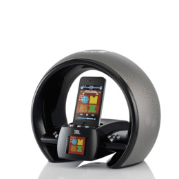 JBL On Air Wireless Reviews