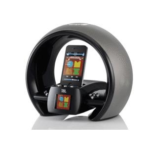 Photo of JBL On Air Wireless Speaker