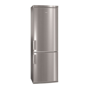 Photo of AEG S73400CNSO Fridge Freezer