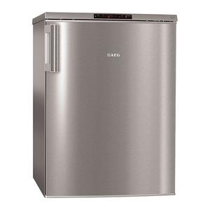 Photo of AEG A81000TNX0 Freezer