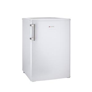 Photo of Hoover HFZE5485 Freezer
