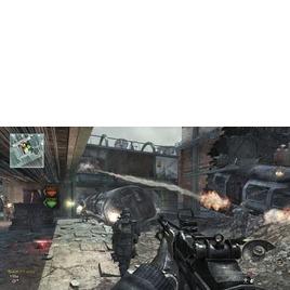 Call of Duty: Modern Warfare 3 - Xbox 360 Reviews
