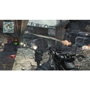 Photo of Call Of Duty: Modern Warfare 3 - XBOX 360 Video Game