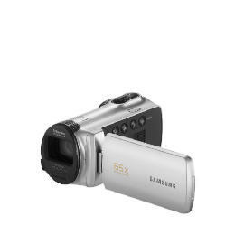 Samsung F50 SD Reviews
