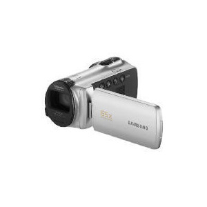 Photo of Samsung F50 SD Camcorder
