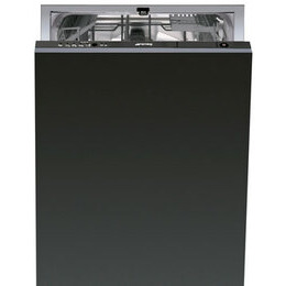 Smeg DIC4 Reviews