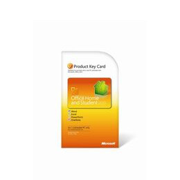 Microsoft Office Home and Student 2010 with Norton 360 Version 5.0 Gold Edition Reviews