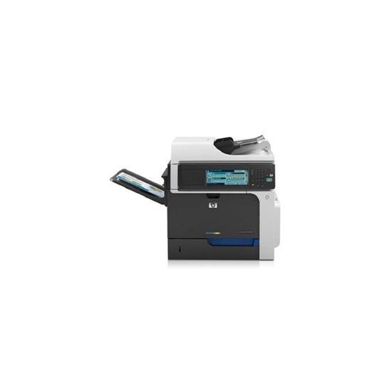 HP Color LaserJet Enterprise CM4540