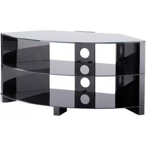Photo of Alphason CB970/3-BLK  TV Stands and Mount