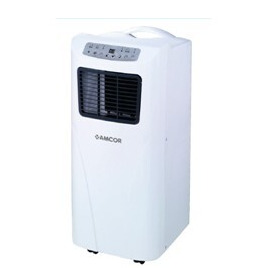 Amcor SF12000 Reviews
