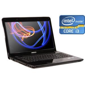 Photo of Medion Akoya E6221 Laptop