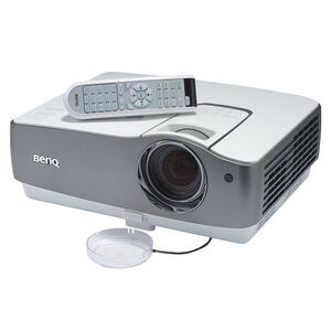 Photo of Beko W1200 Projector