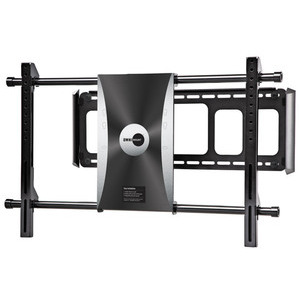 Photo of OmniMount POWER55 Remote Controlled Motorized Flat Panel Mount TV Stands and Mount