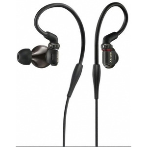 Photo of Sony MDR-EX1000 Headphone