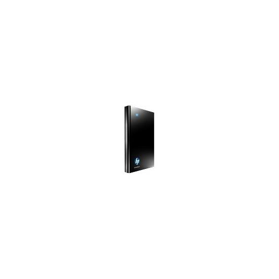 HP SimpleSave 500GB